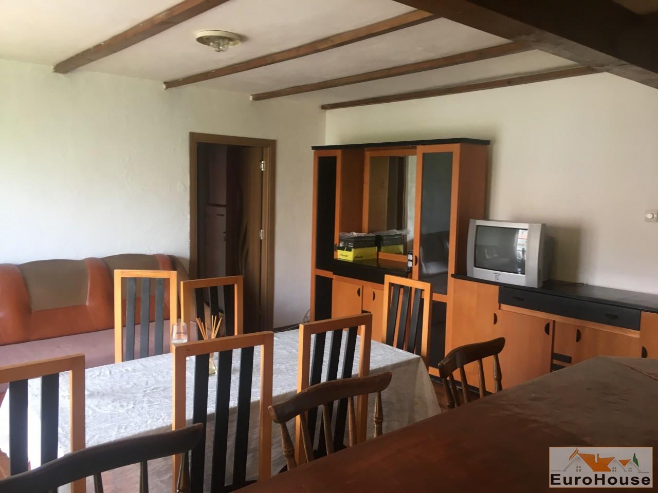 Apartament 2 camere de inchiriat Alba Iulia -34083-