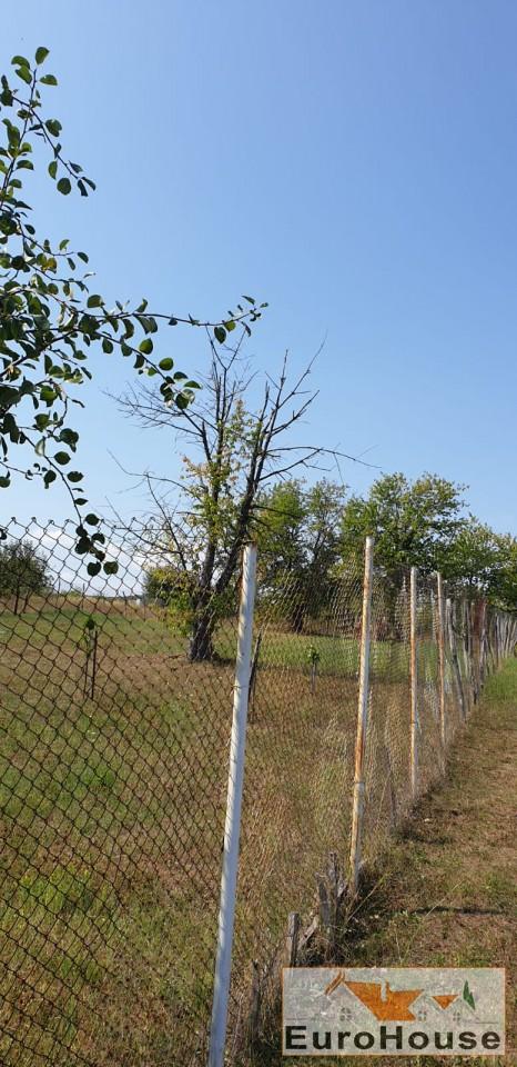 Teren in Alba Iulia-34187-
