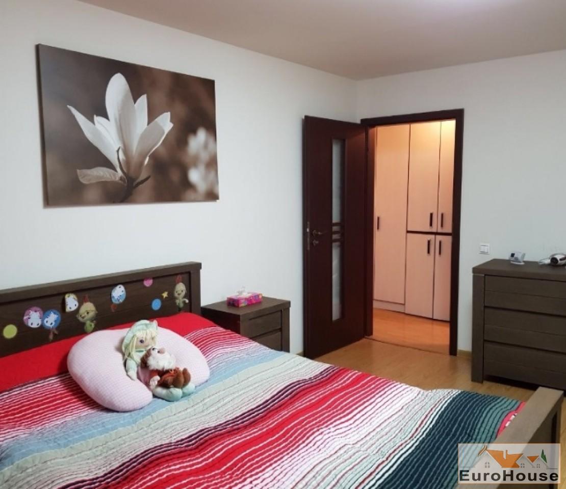 Apartament 2 camere de vanzare Alba Iulia -33434-