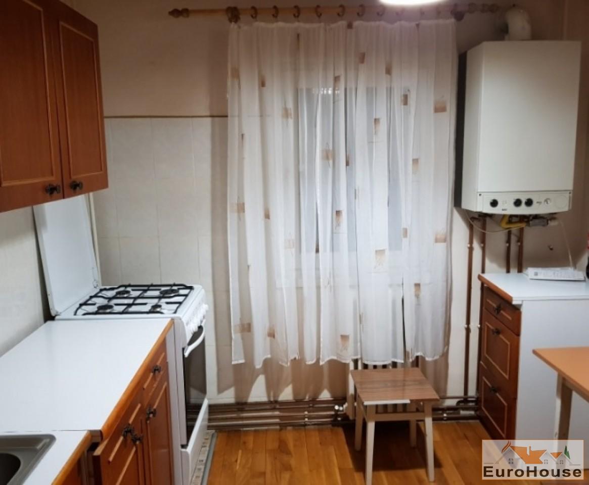 Apartament cu 2 camere de inchiriat in Alba Iulia-33472-