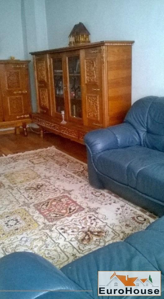 Apartament 4 camere de inchiriere in  Alba Iulia  -33572-