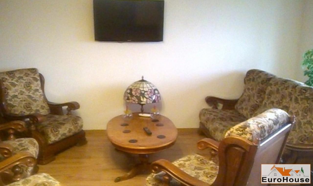 Apartament 2 camere de inchiriat in  Alba Iulia -33571-