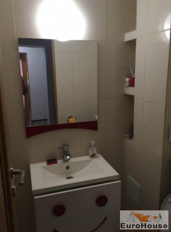 Apartament de vanzare 3 camere  Alba Iulia-33553-