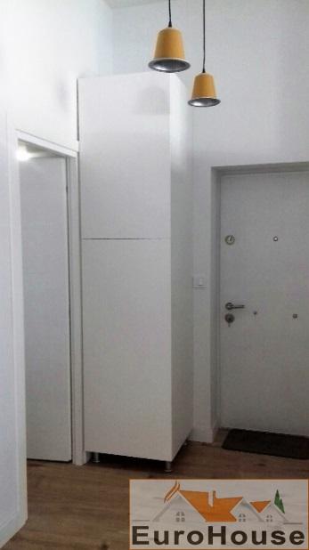 Apartament de vanzare 3 camere  Alba Iulia-33602-