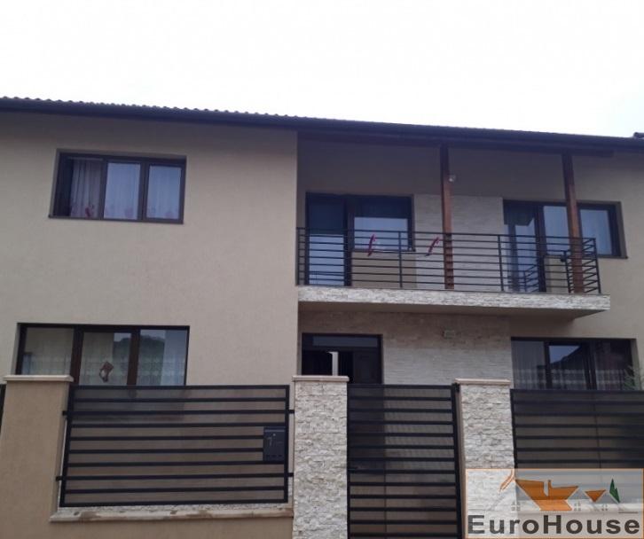 Casa noua de vanzare zona Piata-32320-