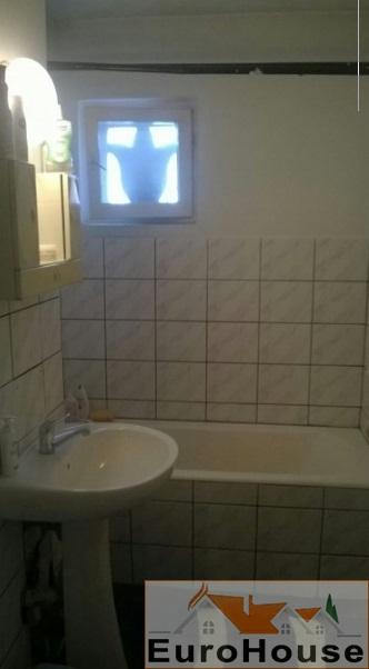 Apartament 2 camere de vanzare Alba Iulia -33730-