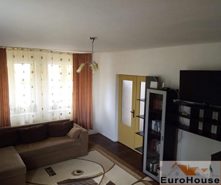 Casa de vanzare in Alba Iulia - zona Cetate-33668-