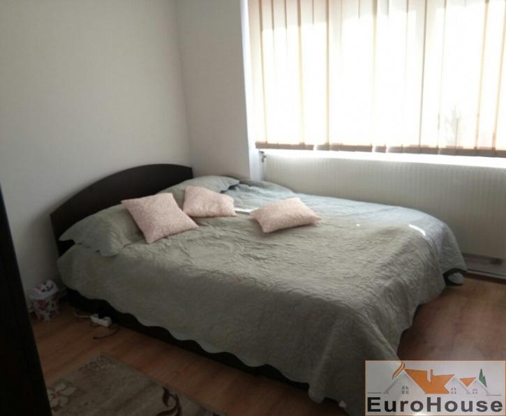 Apartament de vanzare 3 camere  Alba Iulia-33666-