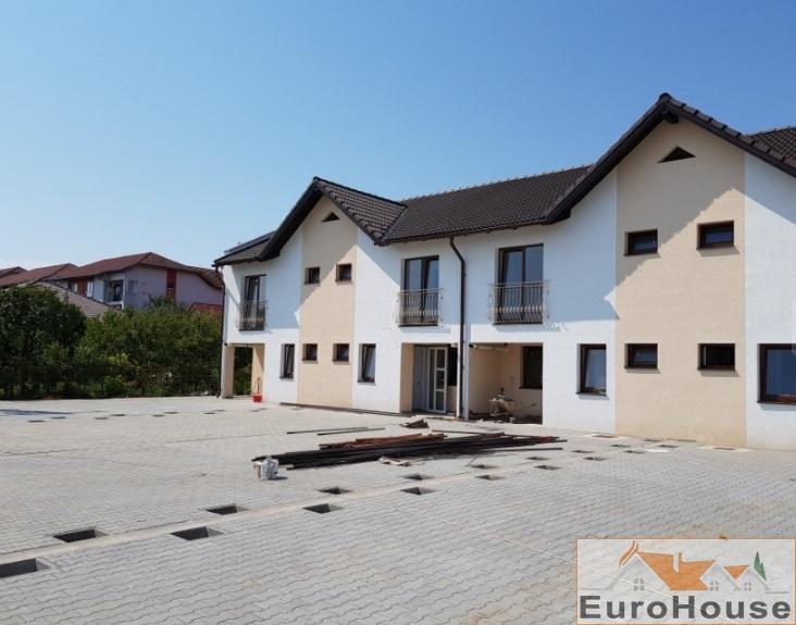 Case insiruite de vanzare in Alba Iulia-Cetate-33483-