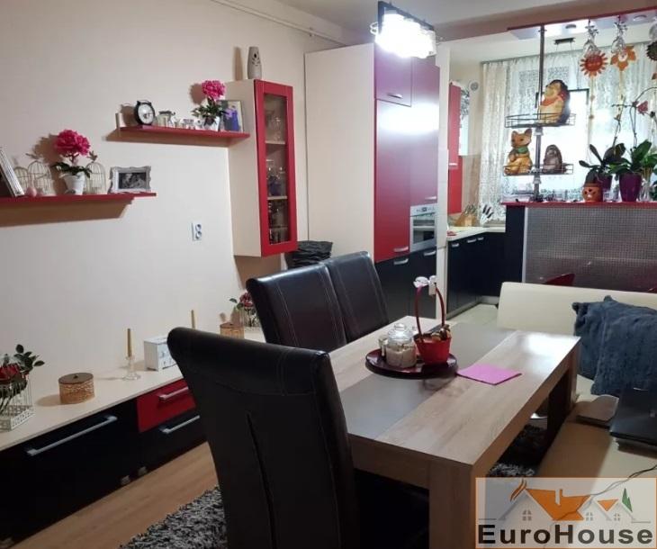 Apartament 2 camere de vanzare Alba Iulia -33795-