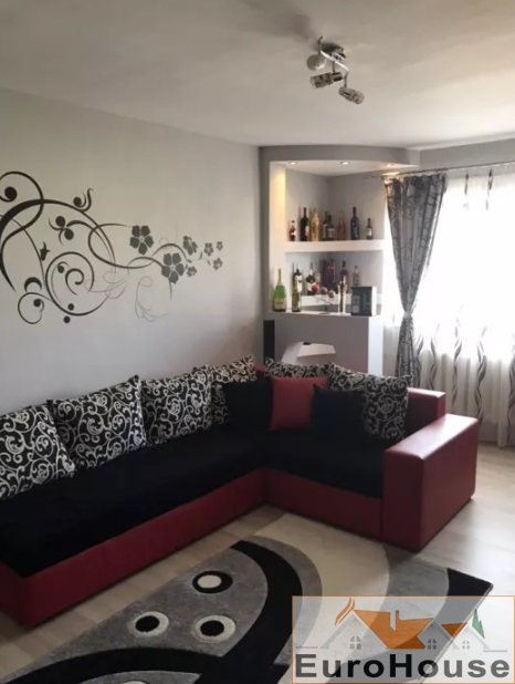 Apartament 3 camere de vanzare Alba Iulia -33800-