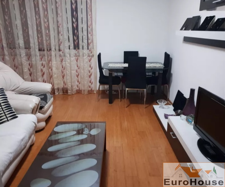 Apartament de vanzare 3 camere  Alba Iulia-33805-