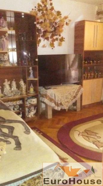 Apartament 2 camere de vanzare Alba Iulia -33802-