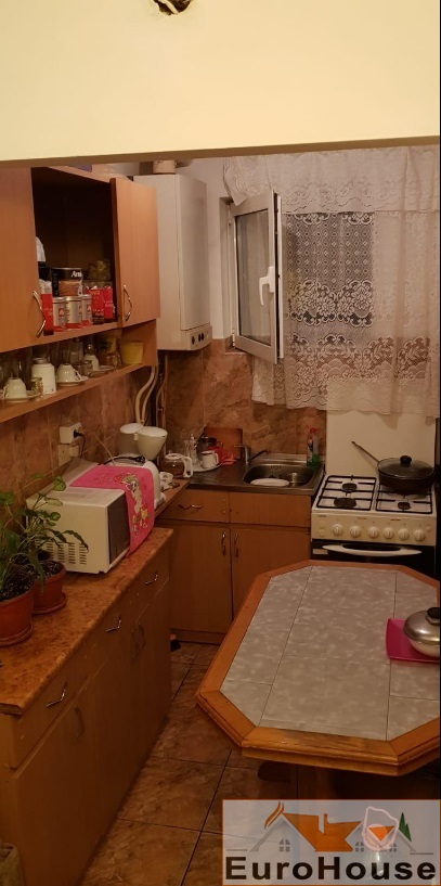 Apartament 2 camere de vanzare Alba Iulia -33801-