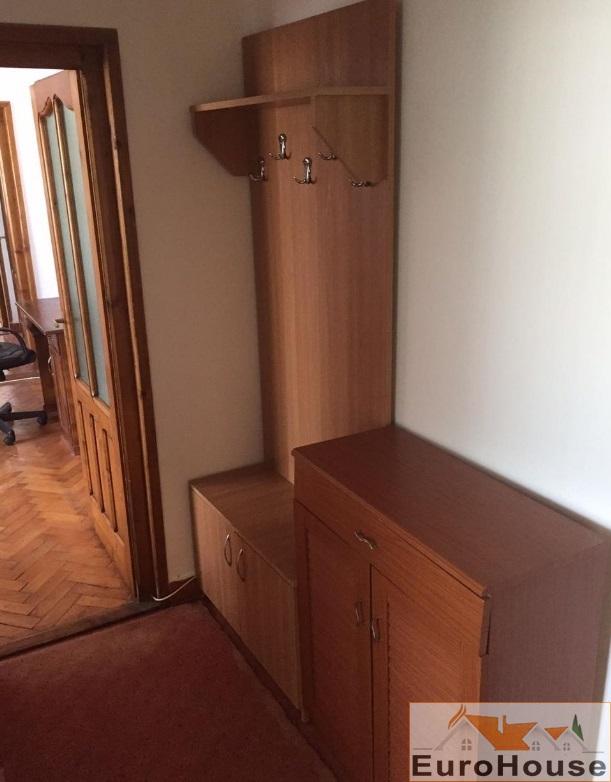 Apartament de vanzare 3 camere  Alba Iulia-33803-