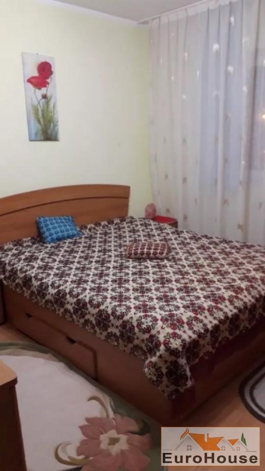 Apartament de vanzare 3 camere  Alba Iulia-33857-