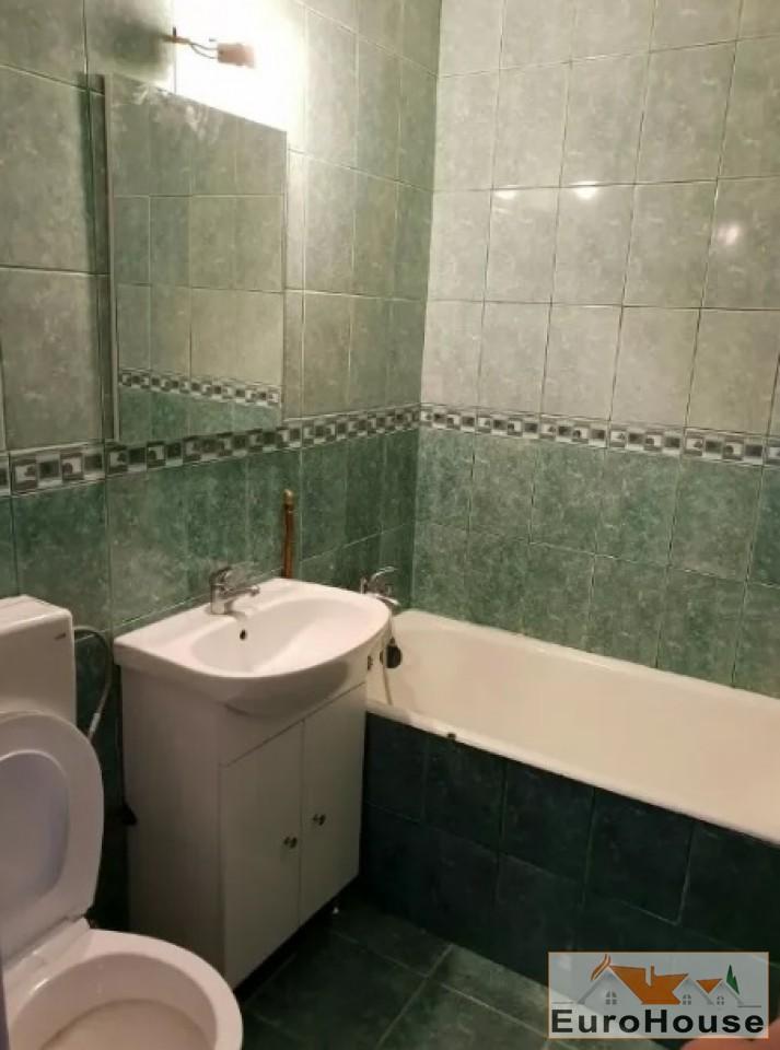 Apartament 2 camere de vanzare Alba Iulia -33919-