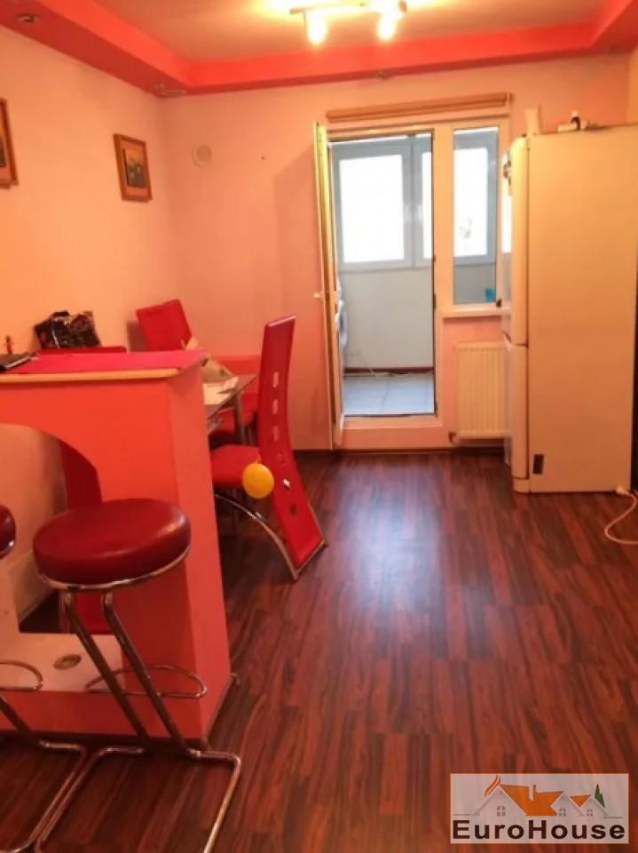 Apartament 2 camere de vanzare Alba Iulia -33949-