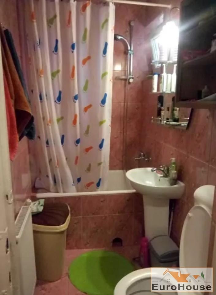 Apartament 2 camere de vanzare Alba Iulia -33998-
