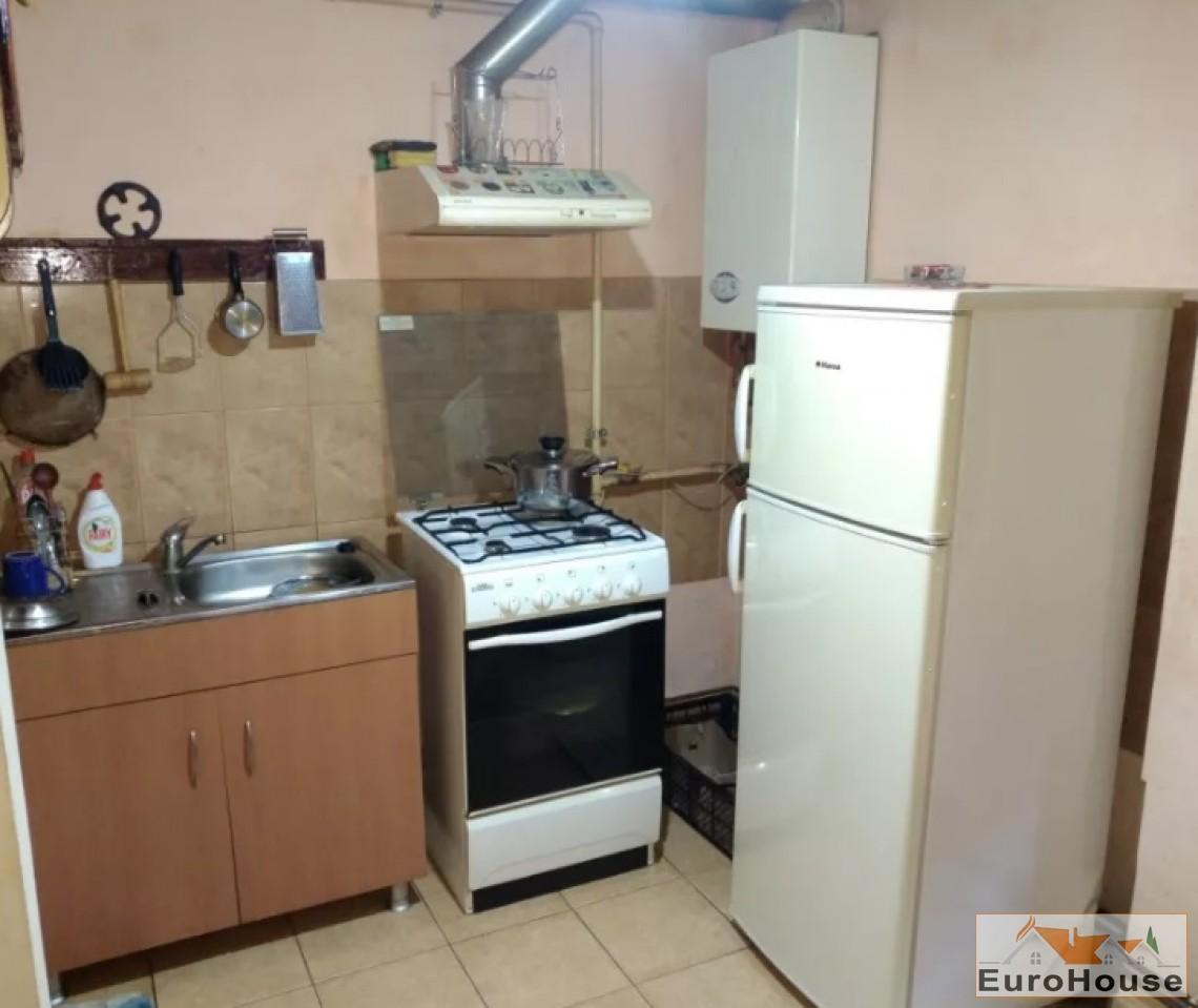 Garsoniera de vanzare in Alba Iulia-34002-