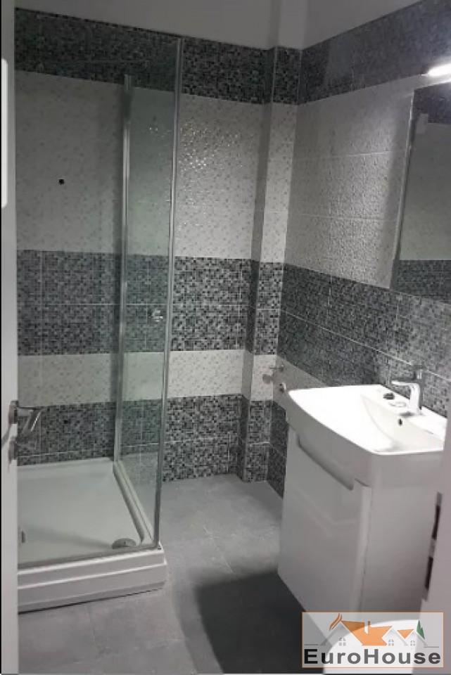 Apartament 2 camere de vanzare Alba Iulia -34047-