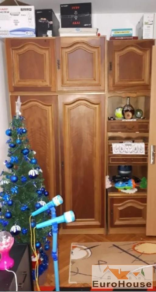 Apartament de vanzare 3 camere  Alba Iulia-34045-