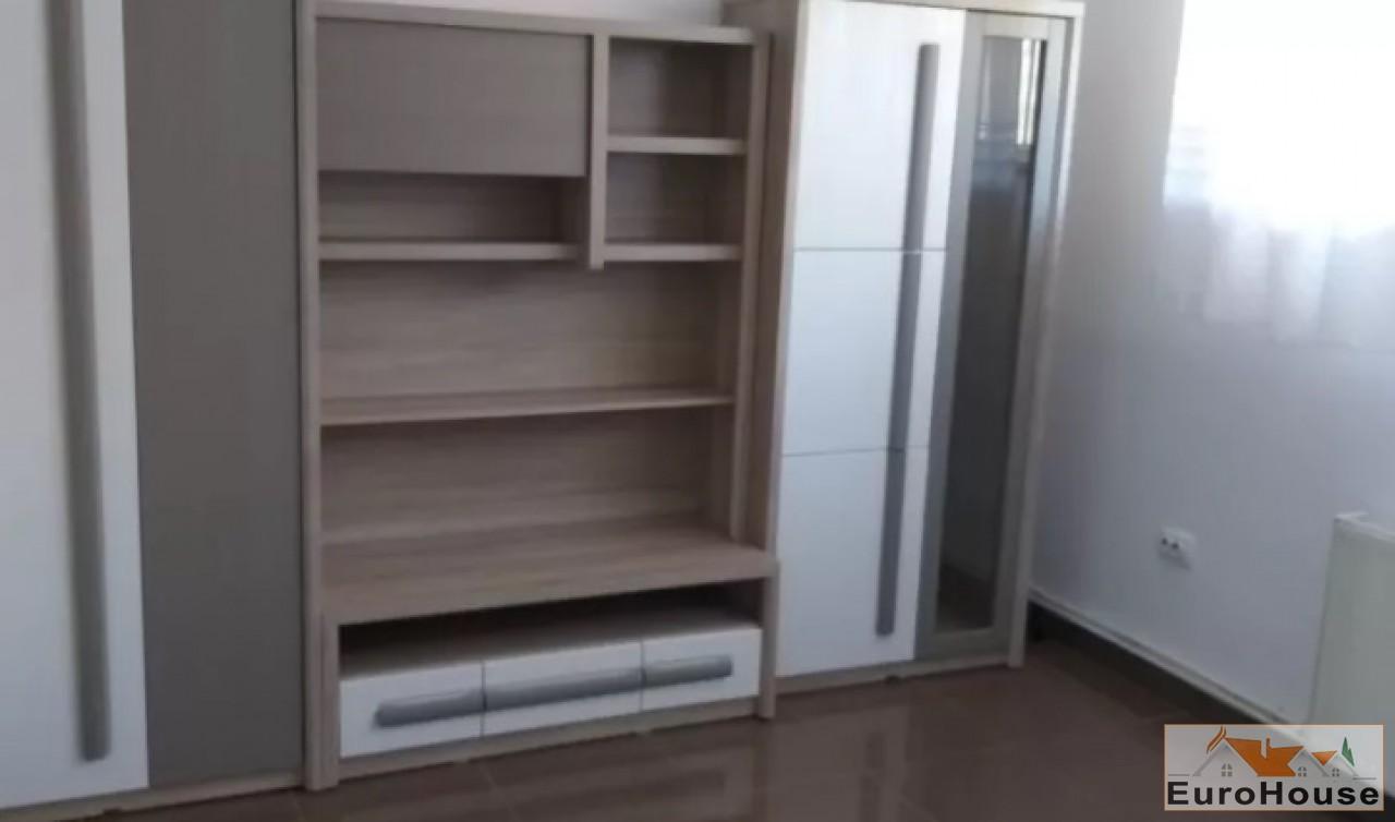 Apartament 2 camere de vanzare Alba Iulia -34072-