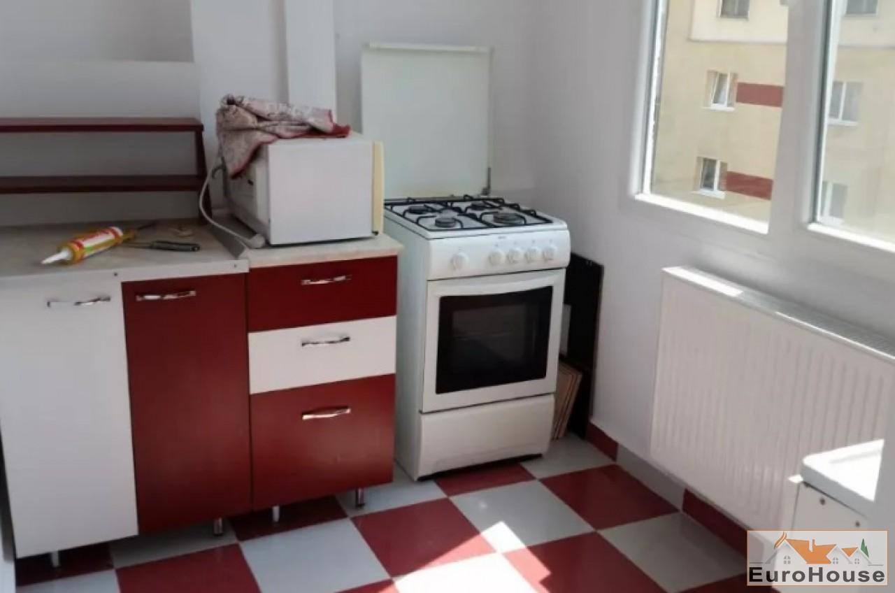 Garsoniera de vanzare in Alba Iulia -34098-