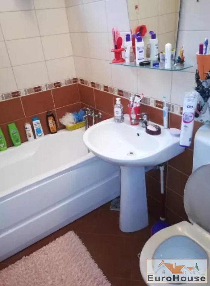 Apartament de vanzare 3 camere  Alba Iulia-34169-