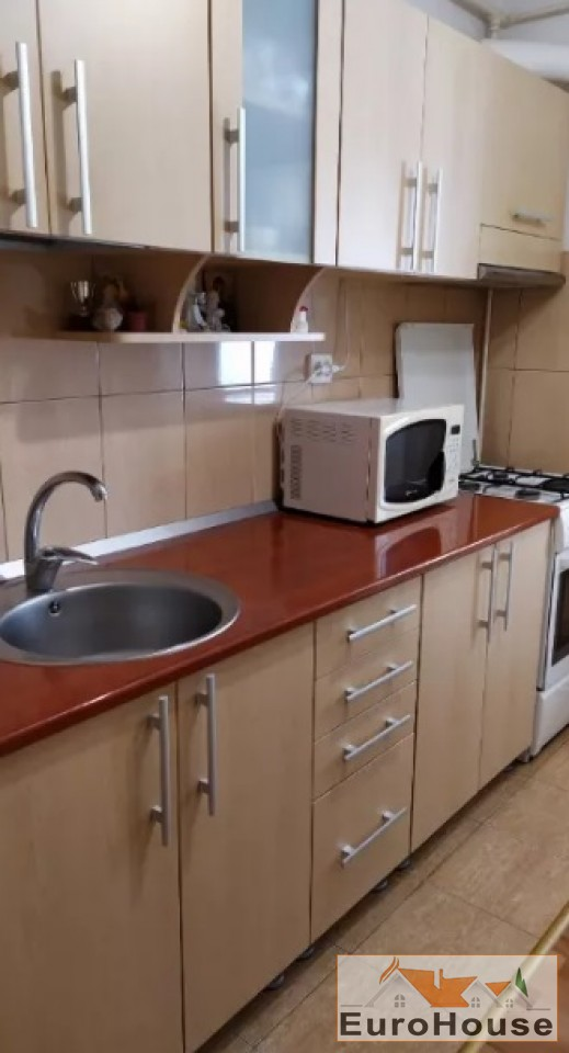 Apartament 2 camere de vanzare Alba Iulia -34100-