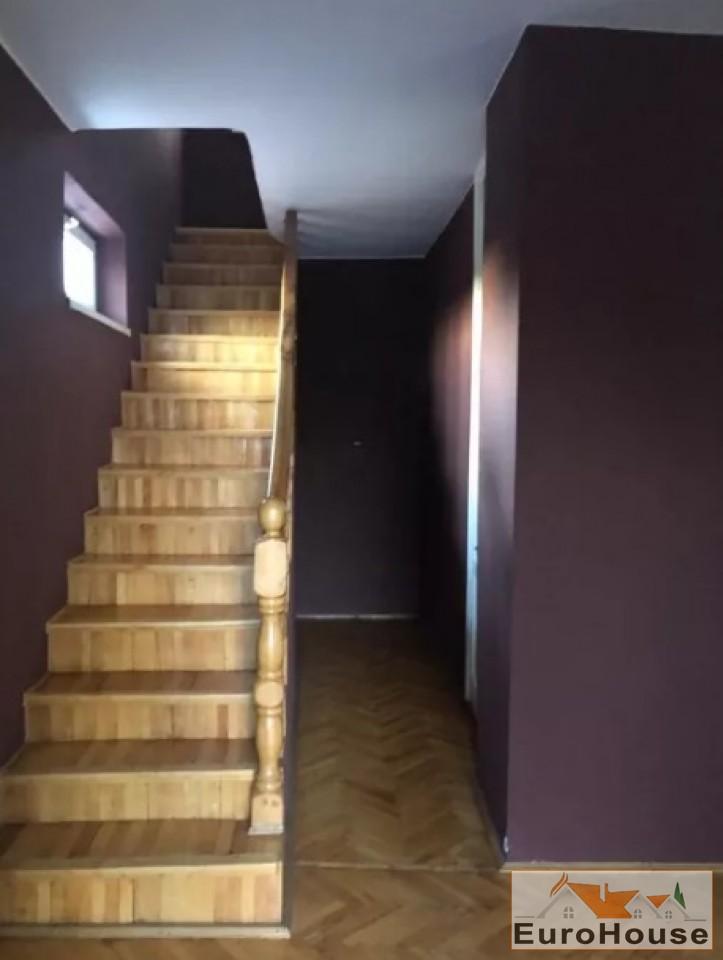 Apartament de vanzare 4 camere  Alba Iulia-34143-