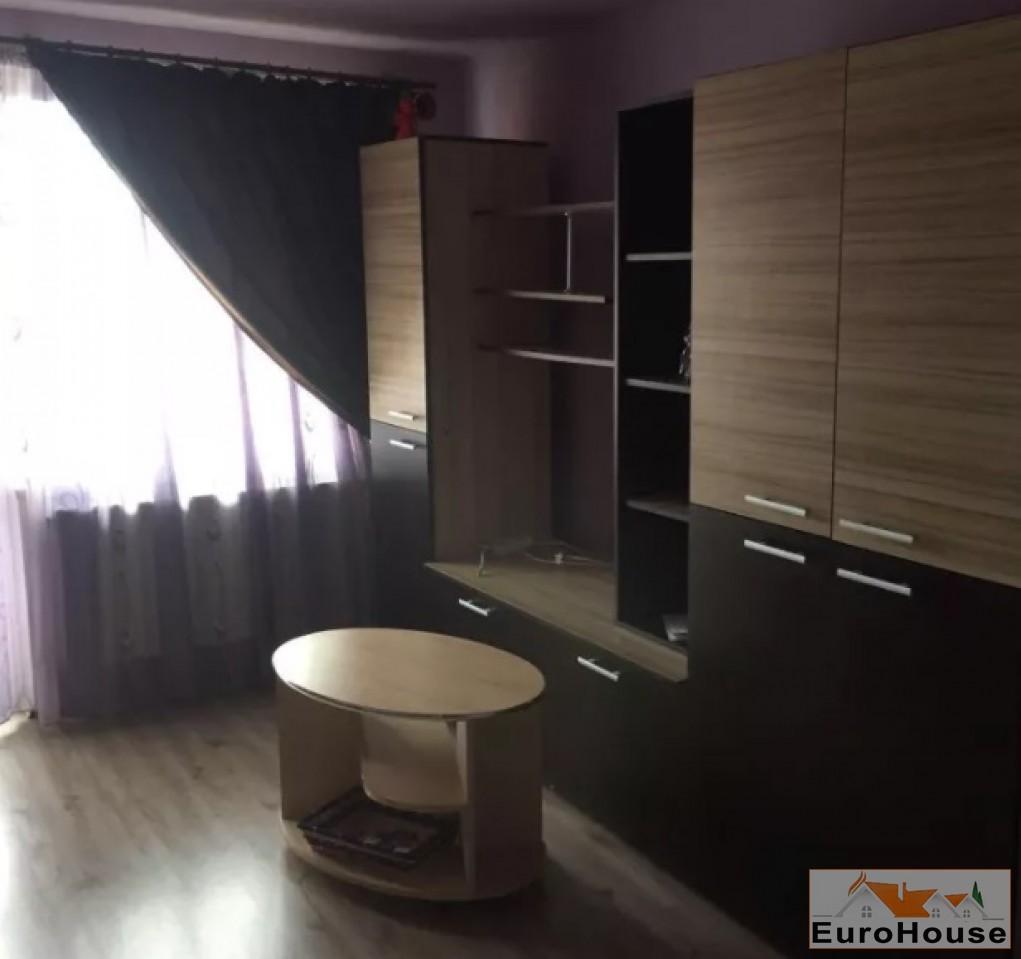 Apartament 2 camere de vanzare Alba Iulia -34138-