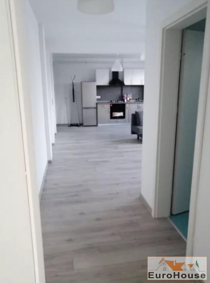 Apartament 2 camere de vanzare Alba Iulia -34136-