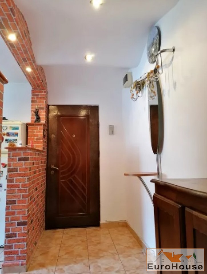 Apartament 2 camere de vanzare Alba Iulia -34133-