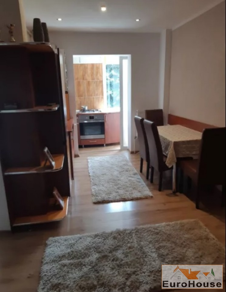 Apartament 2 camere de vanzare Alba Iulia -34132-