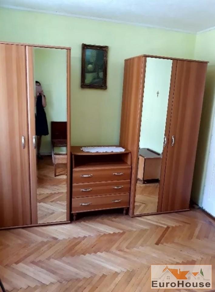 Apartament 2 camere de vanzare Alba Iulia -34134-