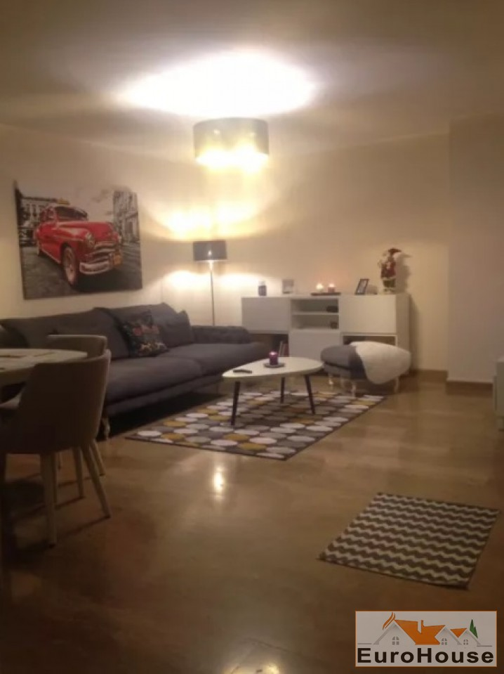 Apartament de vanzare 3 camere  Alba Iulia-34159-