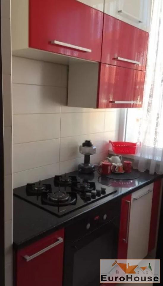 Apartament 2 camere de vanzare Alba Iulia -34175-