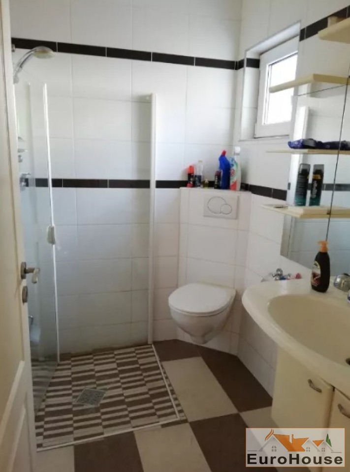 Apartament de vanzare 3 camere  Alba Iulia-34254-