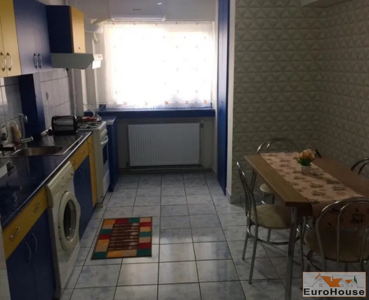 Apartament 2 camere de vanzare Alba Iulia -34265-