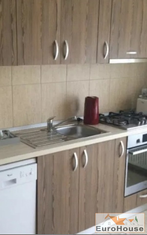 Apartament 2 camere de vanzare Alba Iulia -34266-