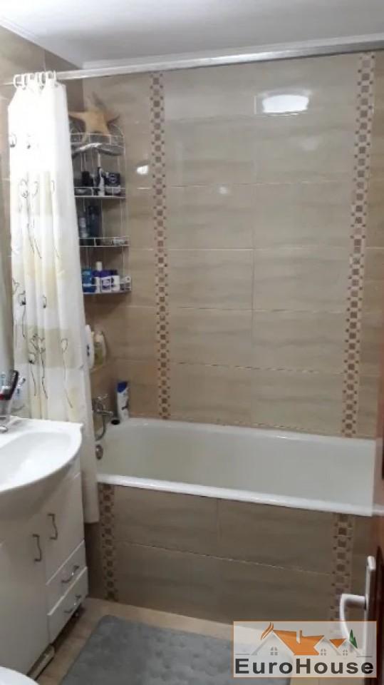 Apartament de vanzare 3 camere  Alba Iulia-34263-