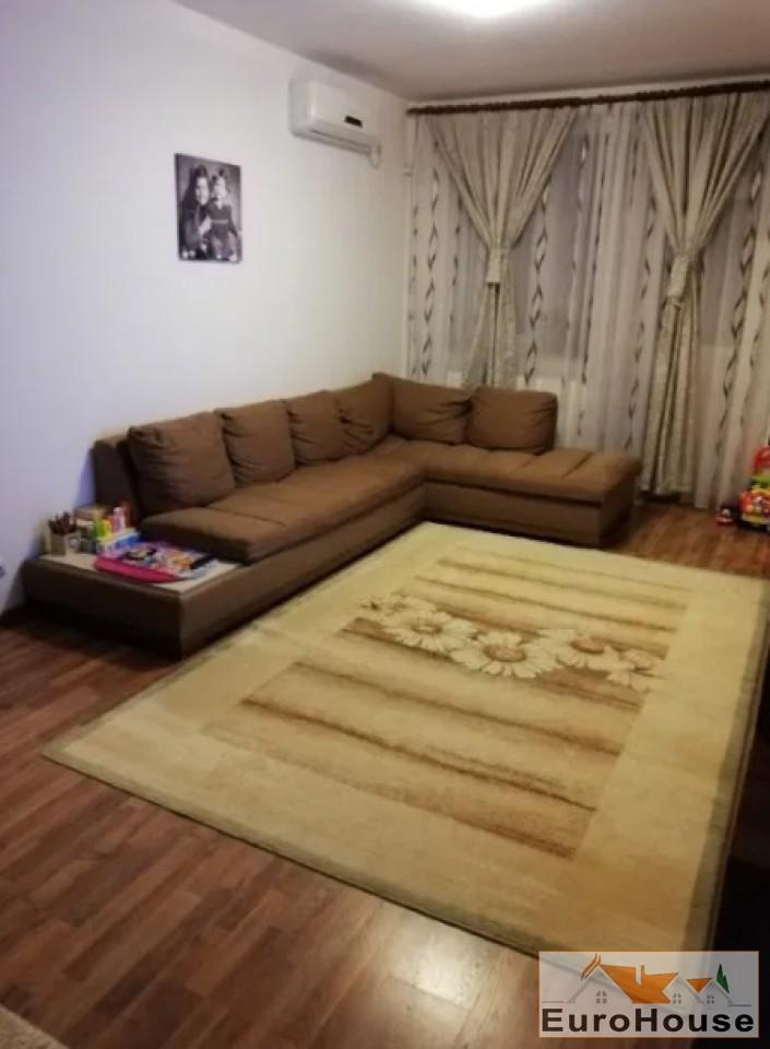 Apartament de vanzare 3 camere  Alba Iulia-34330-
