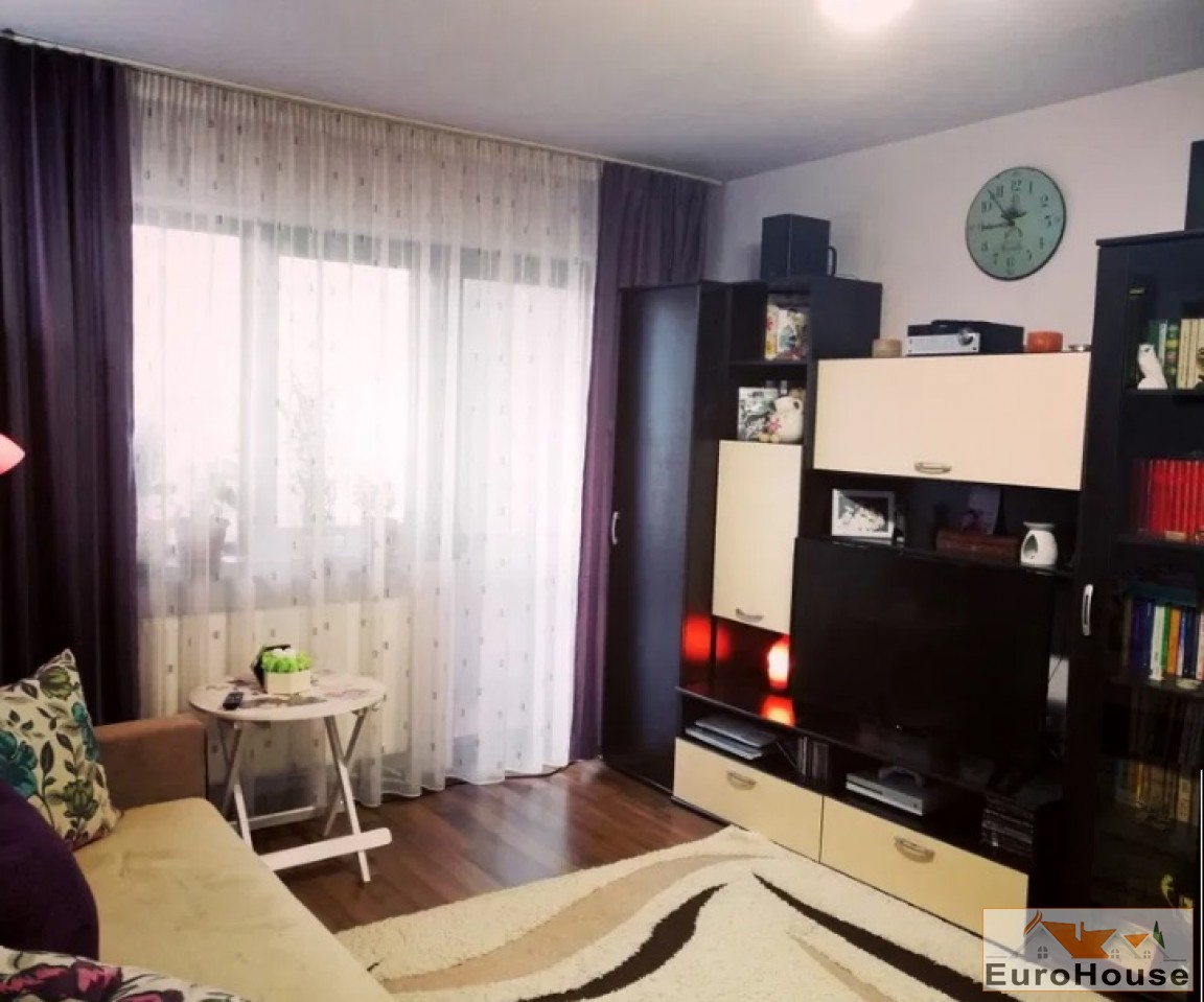 Apartament de vanzare 3 camere  Alba Iulia-34314-