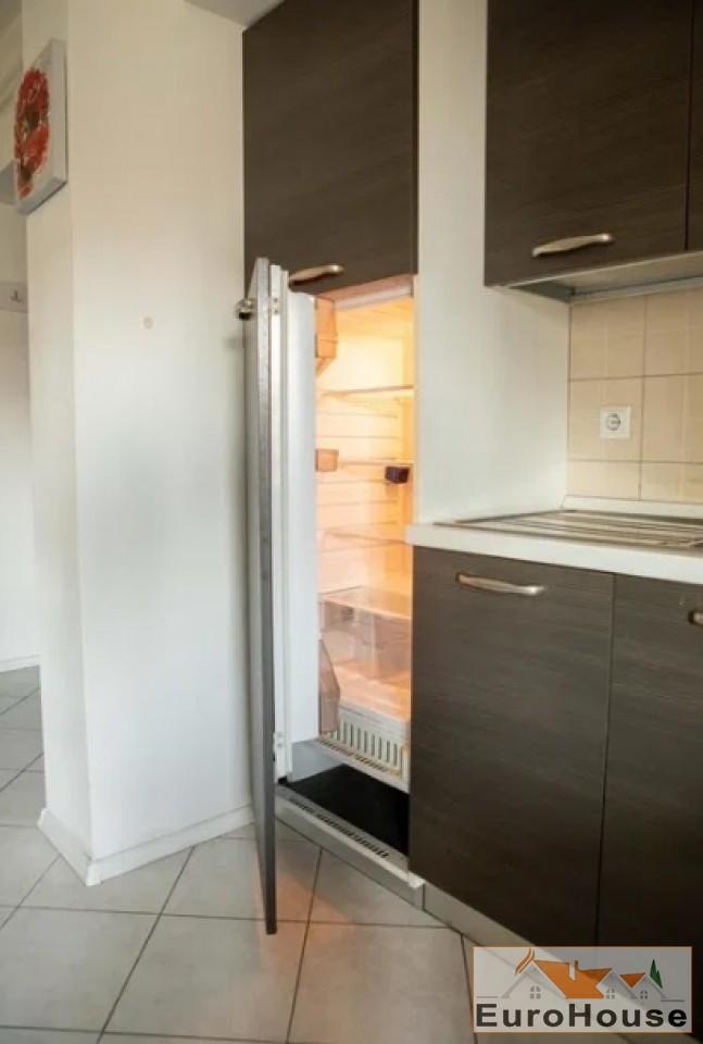 Apartament 2 camere de vanzare Alba Iulia -34317-