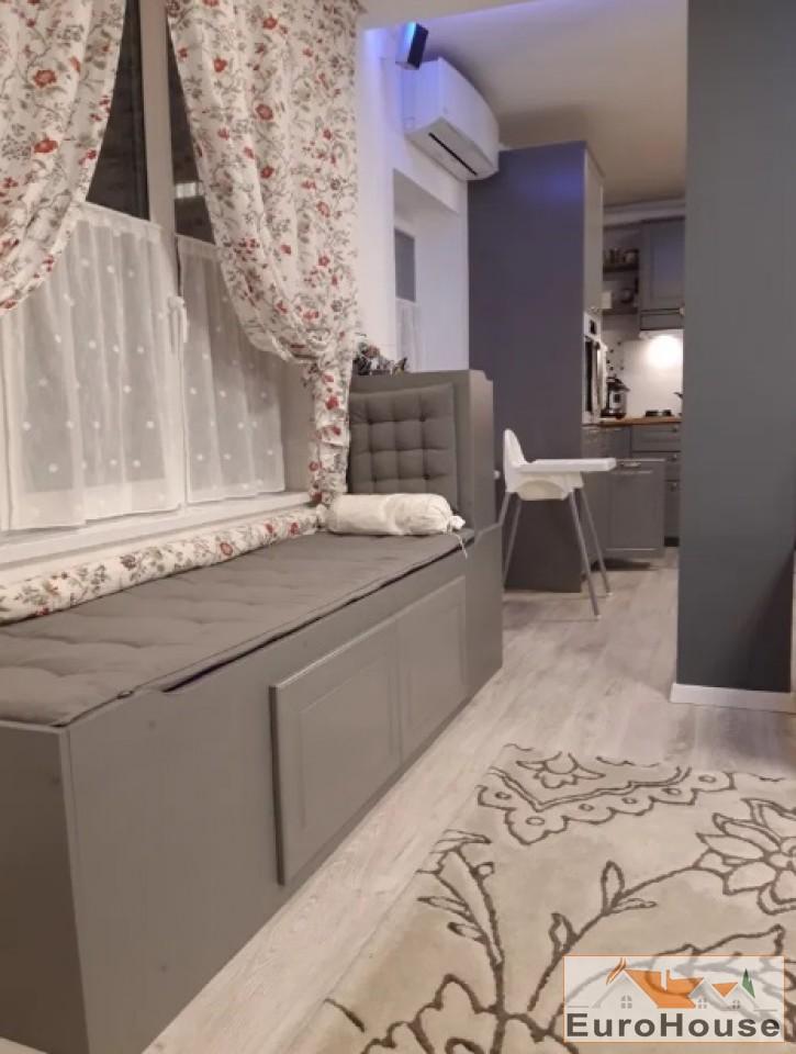 Apartament de vanzare 3 camere  Alba Iulia-34325-