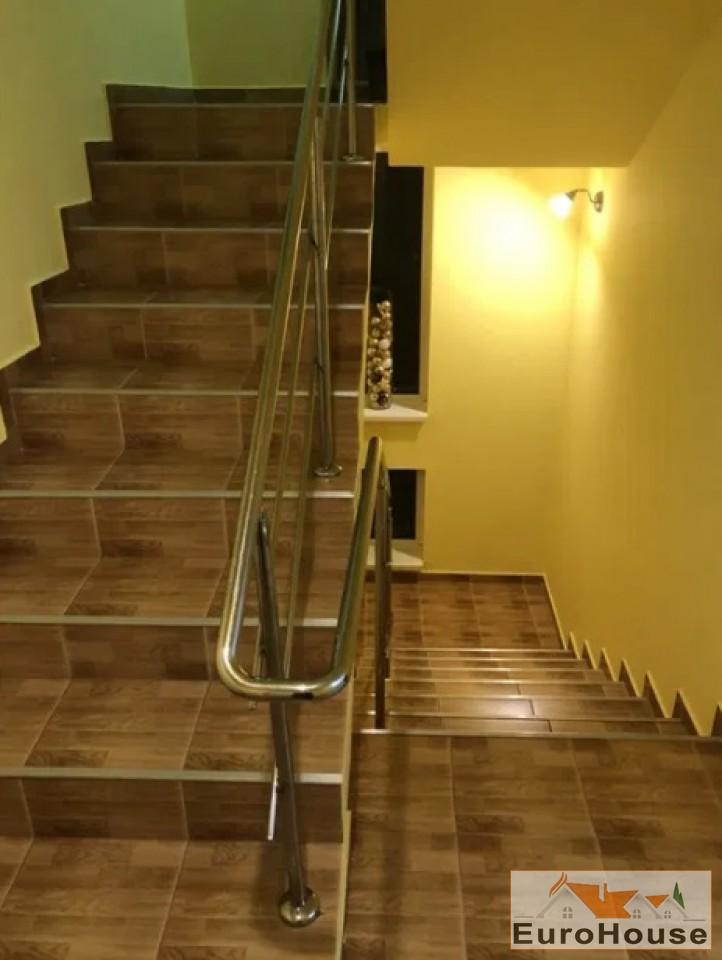 Apartament de vanzare 3 camere  Alba Iulia-34331-