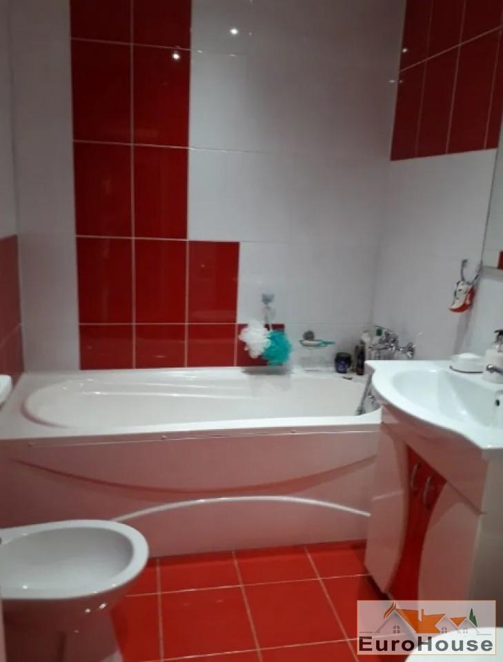 Apartament de vanzare 3 camere  Alba Iulia-34340-