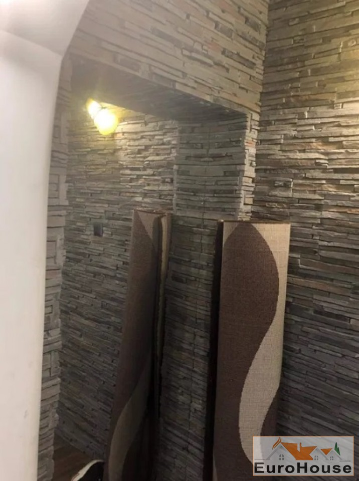 Apartament 3 camere de vanzare Alba Iulia -34336-