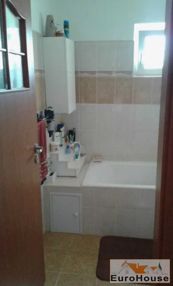Apartament de vanzare 3 camere  Alba Iulia-34343-
